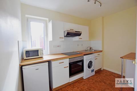 3 bedroom flat to rent - Church Place, Kemptown, BN2