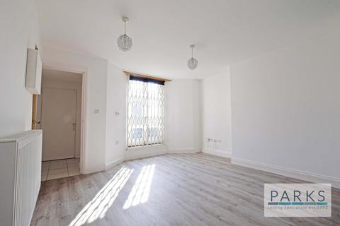 1 bedroom flat to rent - Clarence Square, Brighton, BN1
