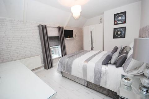 2 bedroom terraced house for sale - Donkins Street, Boldon Colliery