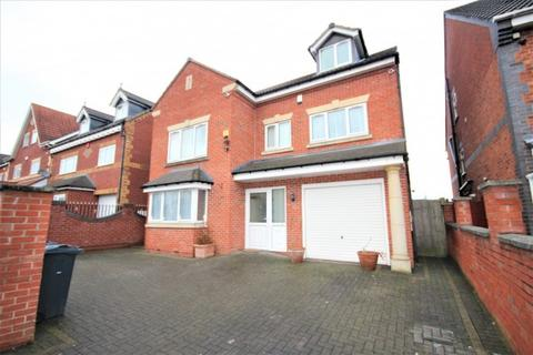 1 bedroom house share to rent - Room 2 Florence Road,  Smethwick, B66