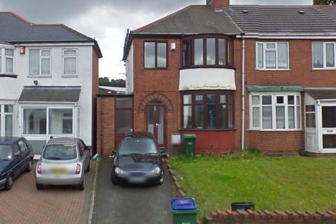 3 bedroom semi-detached house to rent -  Dudley Road West, Tividale, Tividale, B69