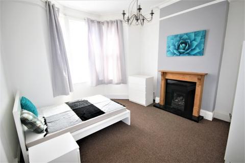 7 bedroom house share to rent - Gillott Road,  Birmingham, B16