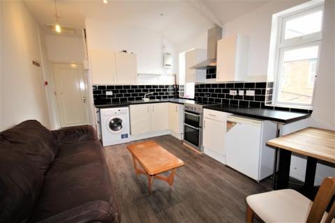 1 bedroom flat to rent - Flat 2a Gillott Road,  Birmingham, B16