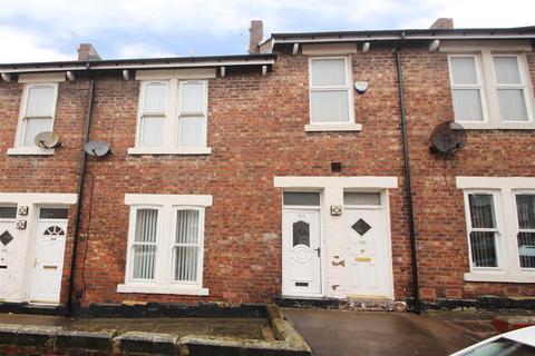 3 bedroom flat for sale - Hotspur Street, Newcastle Upon Tyne