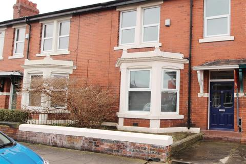 4 bedroom house for sale - Sackville Road, Newcastle Upon Tyne
