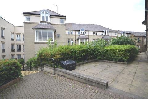 2 bedroom apartment for sale - Sandyford Road