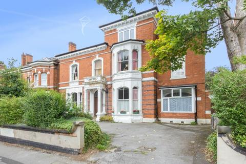 1 bedroom flat to rent - Park Hill, Moseley, B13 8DT