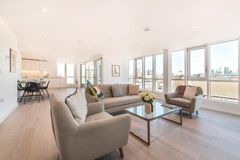 3 bedroom apartment to rent - Waterloo Road, Southwark, SE1