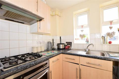 3 bedroom semi-detached house for sale - St. Peters Footpath, Margate, Kent