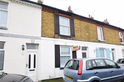 2 bedroom terraced house for sale - Barton View Terrace, Dover, Kent