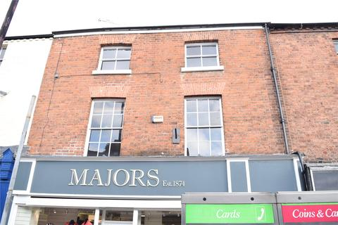 3 bedroom apartment to rent - Broad Street, Welshpool, Powys