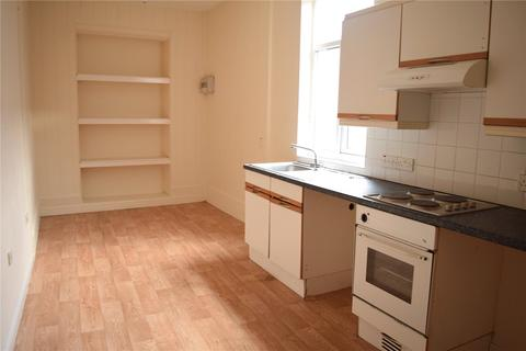 Apartment to rent - Broad Street, Welshpool, Powys
