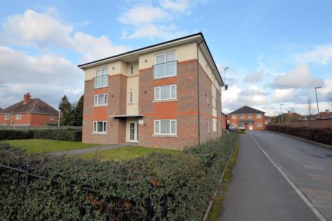 2 bedroom apartment for sale - Basingstoke Road, Reading