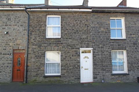 2 bedroom terraced house for sale - Albany Street, Kingswood, Bristol