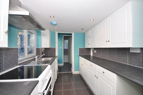 2 bedroom end of terrace house to rent - Clarendon Place Dover CT17
