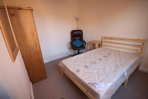 1 bedroom in a house share to rent - Brook Street, Melton Mowbray
