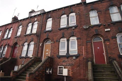 2 bedroom apartment for sale - Flat A & B, Dewsbury Road, Leeds, West Yorkshire