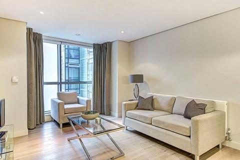 2 bedroom house to rent - Merchant Square East, Paddington, London, W2