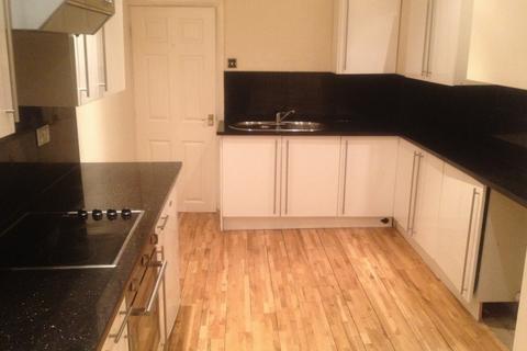 2 bedroom apartment to rent - New Road  Hebden Bridge