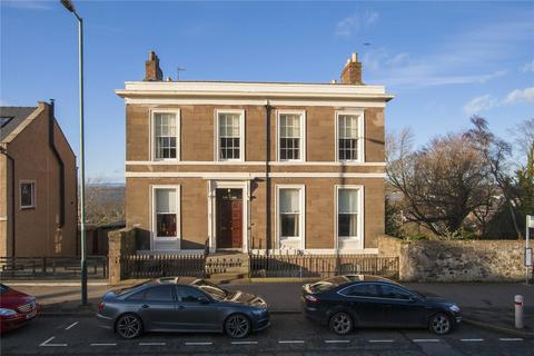 4 bedroom detached house for sale - The Elms, 8 Bridge Street, Montrose, Angus, DD10