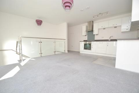 2 bedroom flat to rent - Westbourne