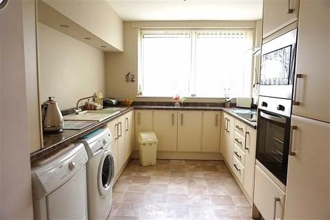 2 bedroom apartment for sale - Lindsey Place, West hull, Hull, HU4