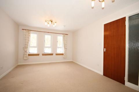 2 bedroom flat to rent - Garriochmill Road, Kelvinbridge, Glasgow, G20 6LT