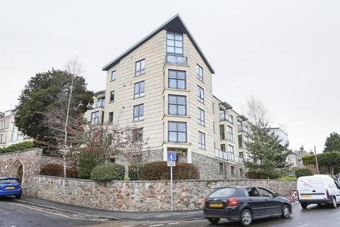 2 bedroom flat to rent - Ashley Hill, St Andrews