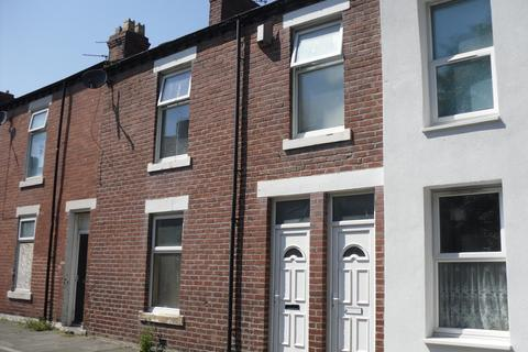2 bedroom terraced house to rent - Gladstone Street, Blyth NE24