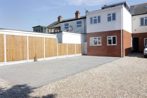 1 bedroom apartment for sale - High street, Hadleigh