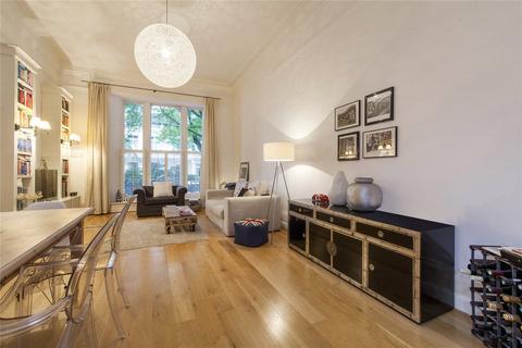 2 bedroom flat to rent - Queens Gardens, Hyde Park, Bayswater, London