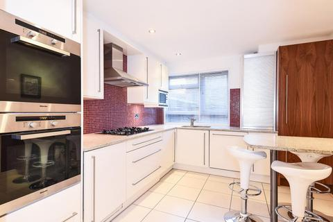 2 bedroom apartment to rent - Fairfax Road, London NW6, NW6