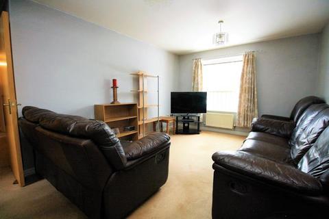 2 bedroom apartment to rent - Valentinus Crescent, Colchester CO2