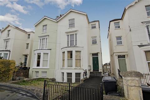 2 bedroom flat for sale - Hampton Park, Redland, Bristol