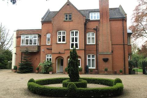 2 bedroom apartment for sale - Newmarket Road, Norwich