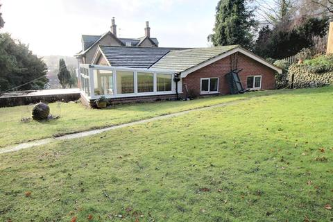 3 bedroom detached bungalow for sale - Yarmouth Road, Thorpe St Andrew, Norwich