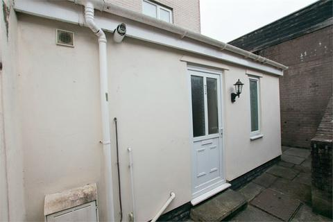 1 bedroom flat for sale - Oakway, Fairwater, Cardiff