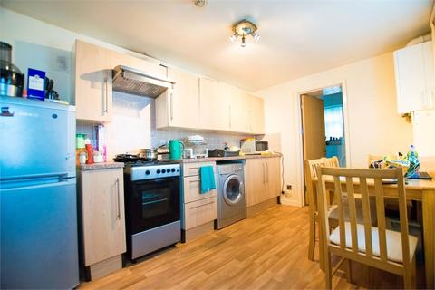 1 bedroom flat for sale - Pearl Street, Cardiff, South Glamorgan