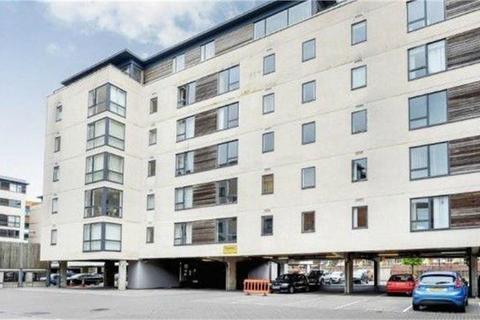 1 bedroom flat for sale - Electra House, Celestia, Cardiff Bay, Cardiff