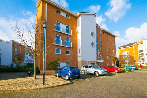 2 bedroom flat for sale - Heol Tredwen, Cardiff, South Glamorgan