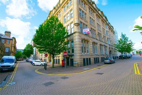 1 bedroom flat for sale - Cymric Buildings, West Bute Street, Cardiff