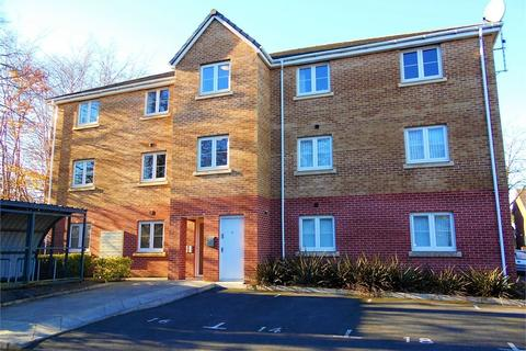 2 bedroom flat for sale - Potters Mews, Greenway Road, Cardiff