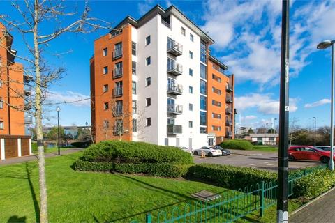 2 bedroom flat for sale - Galleon Way, Cardiff, South Glamorgan