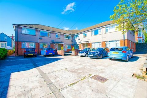 2 bedroom flat for sale - Harrismith Road, Cardiff, South Glamorgan