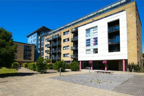 1 bedroom flat for sale - Ferry Court, Cardiff, South Glamorgan