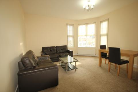 2 bedroom apartment to rent - Bell Lane, Northfield, Birmingham, B31 1JZ