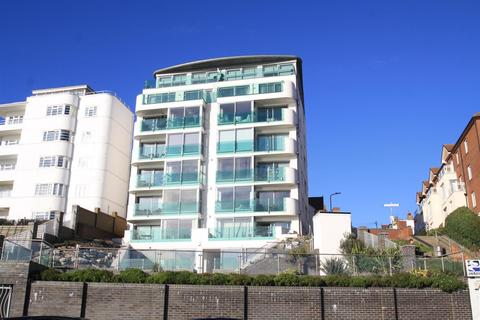 2 bedroom apartment for sale - Crowstone Court, Holland Road, Westcliff Esplanade