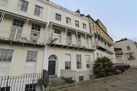 1 bedroom flat for sale - Royal York Crescent, Clifton, Bristol