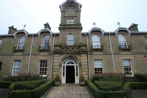 1 bedroom flat for sale - Lanesborough Court, Gosforth, NEWCASTLE UPON TYNE, Tyne and Wear