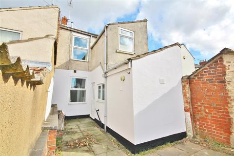 1 bedroom flat for sale - Queen Street, Grantham, NG31
